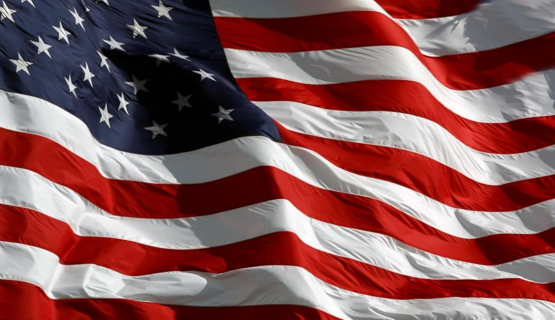 È in fin dei conti l'Impeachment una ulteriore dimostrazione del fatto incontestabile che i 'Founding Fathers' avversavano fortemente la democrazia