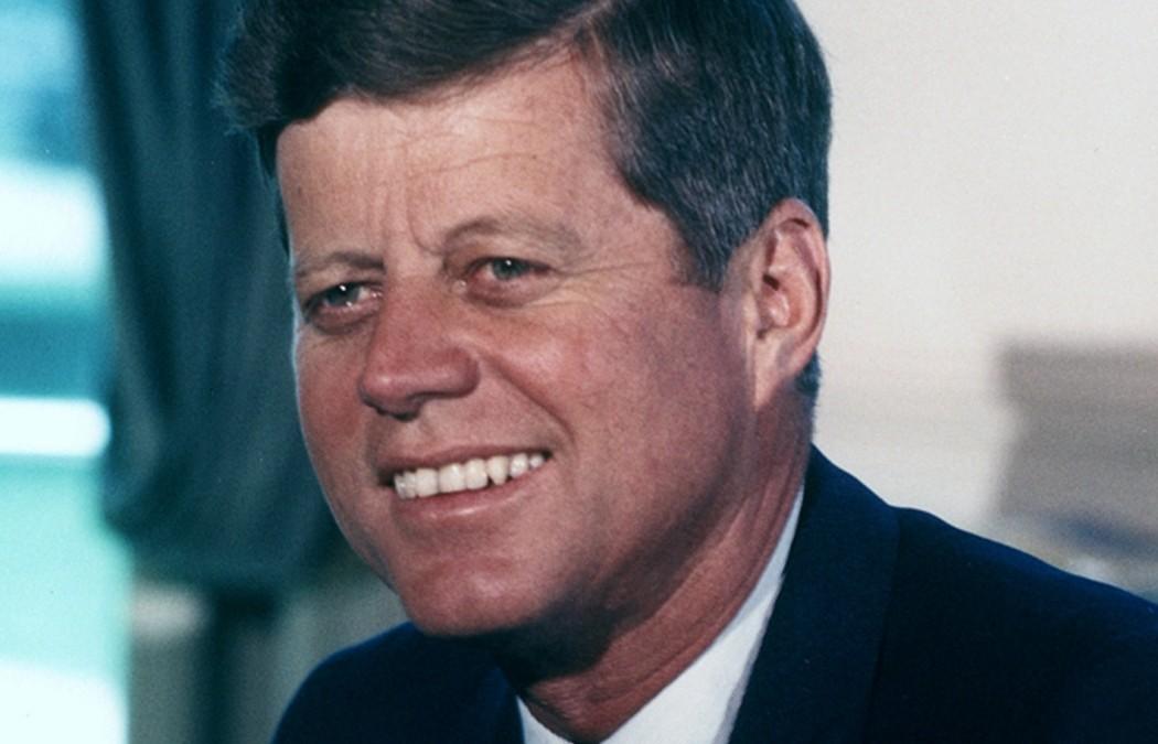 USA: cattolicesimo e voto cattolico  fino al 1960