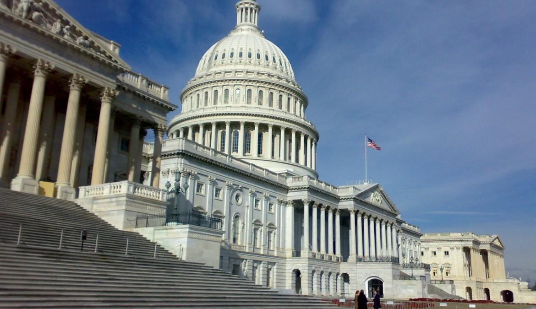 USA: il Congresso