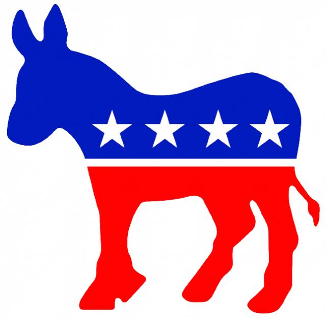 USA: il partito democratico