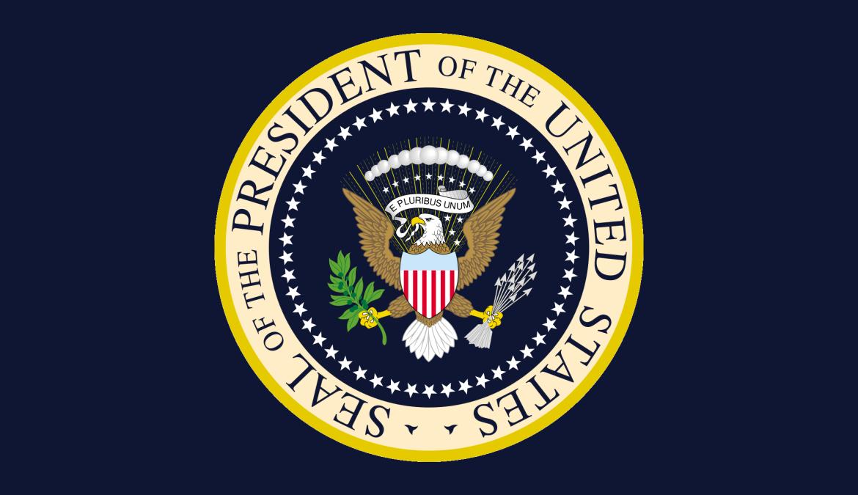 Storia e storie di vicepresidenti