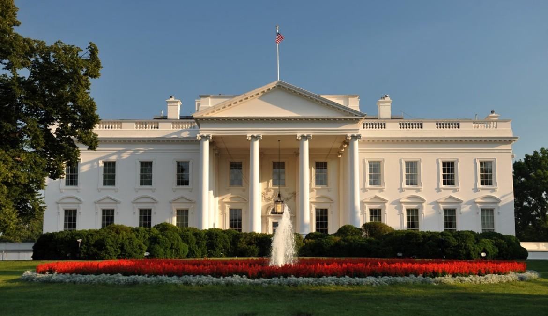Il Vice in carica e il Presidente no