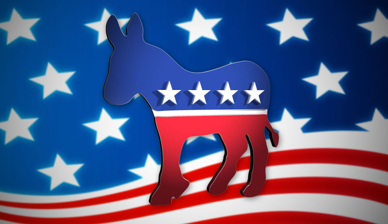 Dove va il partito democratico dopo la débacle dell'8 novembre?