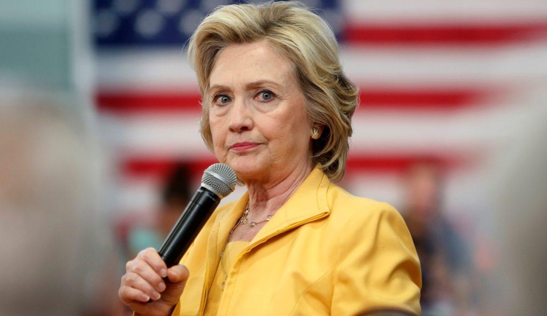 Hillary 2016 peggio di Hillary 2008 (e c'è di più)