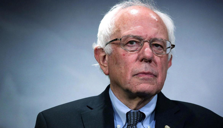 Tutti contro Sanders