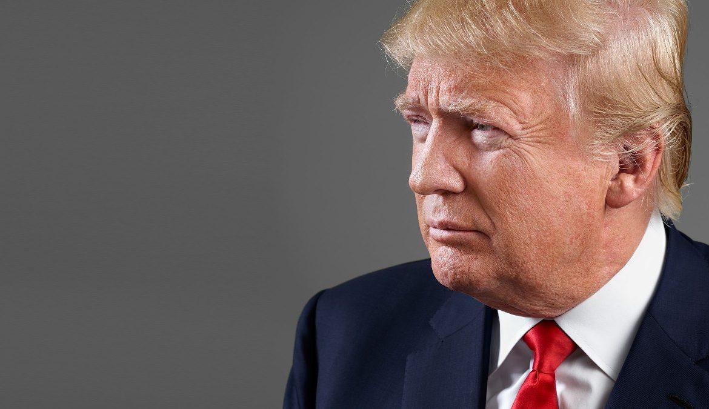 E se Trump si ritirasse?