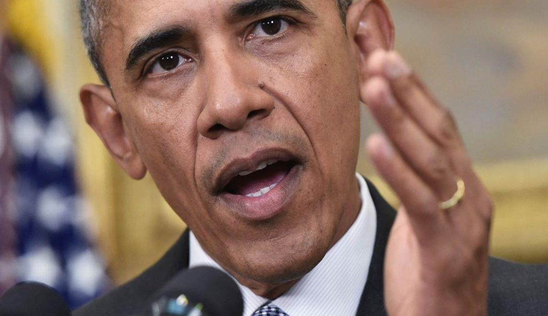 A proposito dell'invocata  (da Obama) esperienza