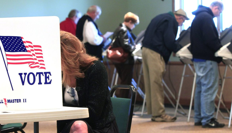 Quattro le Primarie dem confermate in aprile