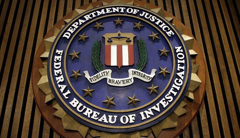 Il Federal Bureau scagiona Hillary a due giorni dal voto? L'avevo predetto il 29 ottobre!