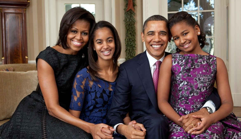 Il futuro di Obama e il difficile confronto con il precedente di John Quincy Adams