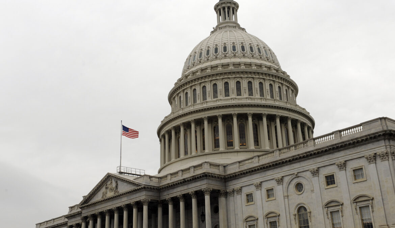 La composizione teorica e pratica del Senato USA