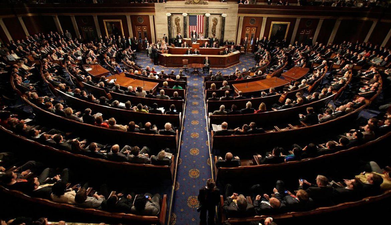 La Camera per superare il veto