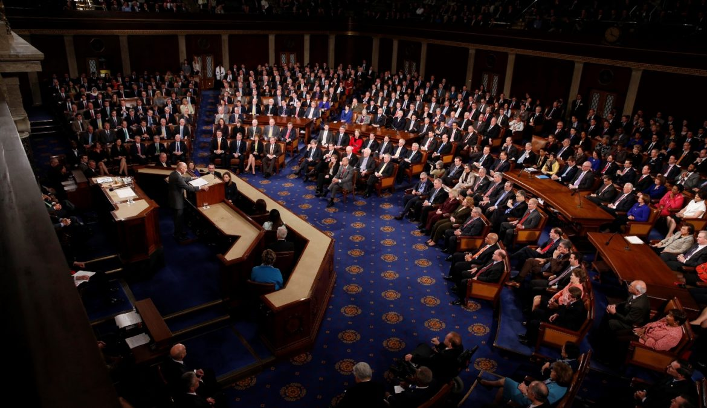 Il 3 novembre e la Camera