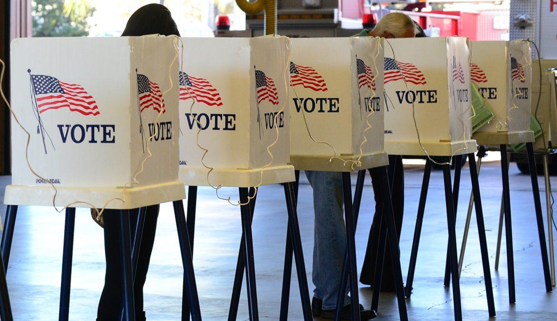 La sicurezza dei dati elettorali? Mah?