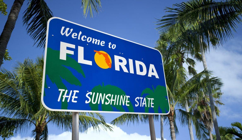 La Florida dovrebbe dare i risultati, voti postali inclusi, entro le cinque del (nostro) mercoledì 4