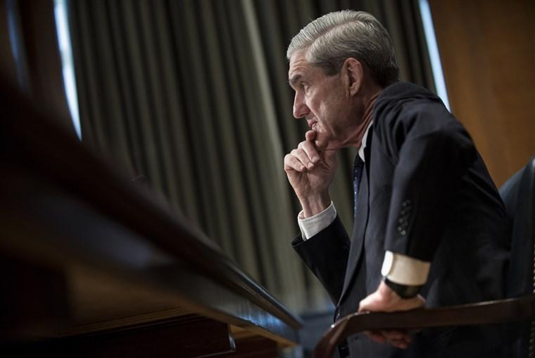 Il Rapporto 'Russiagate' alla Camera