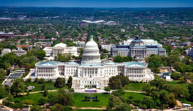 Washington e la 'Indennità di collina'