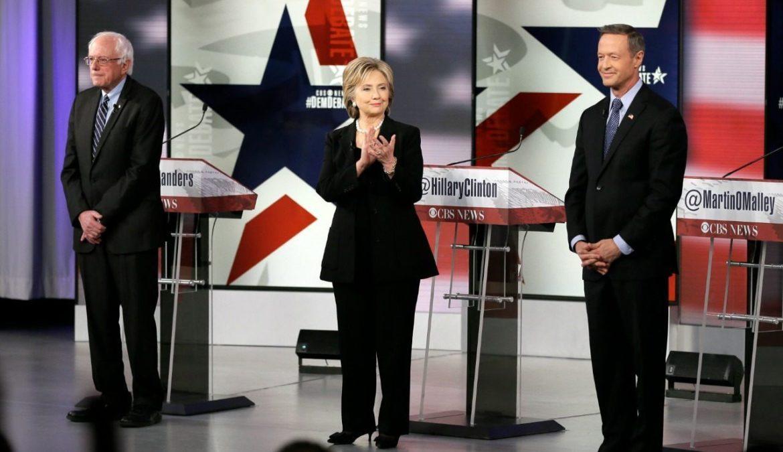 Miami, 26/27 giugno: primo dibattito tra i democratici