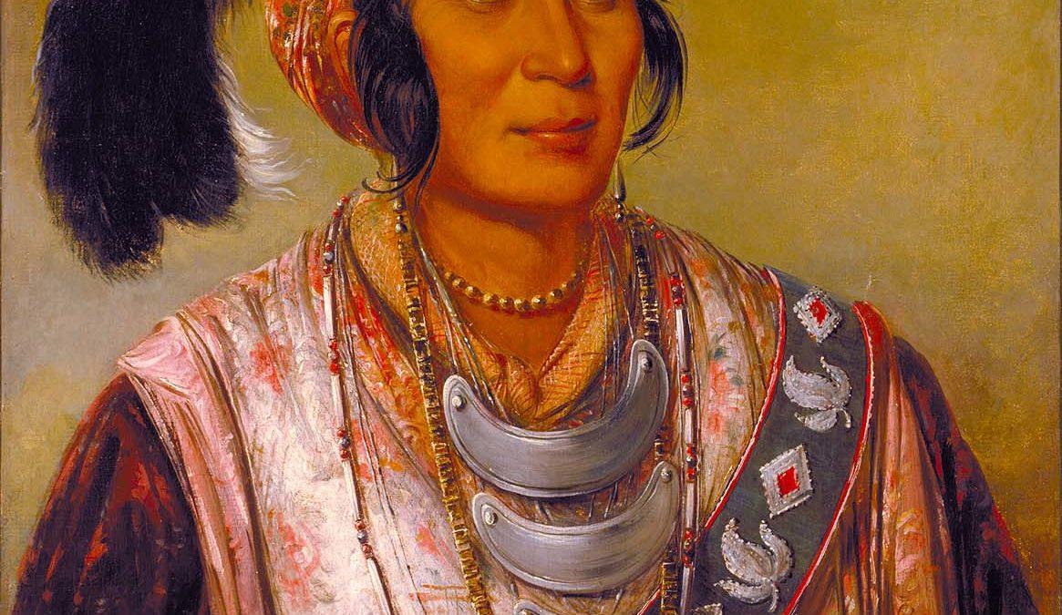 Quanti futuri Presidenti hanno combattuto i Seminole?