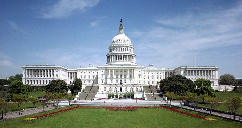 La nuova distribuzione dei Rappresentanti e per conseguenza dei Grandi Elettori USA a seguito dei risultati del Censimento datato 1 aprile 2020,