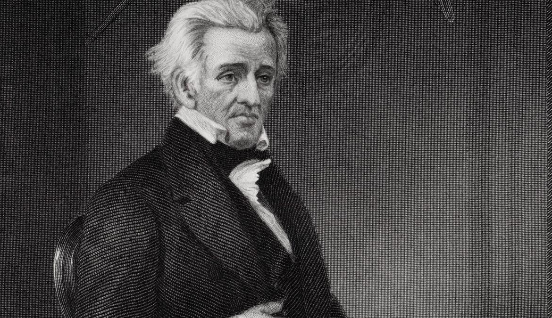 21 maggio 1832