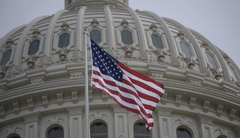 Le fondamentali elezioni per il Senato in programma il 3 novembre