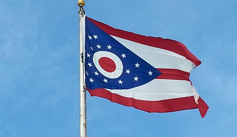 Ohio, il più classico e pertanto 'credibile' 'Swing State'