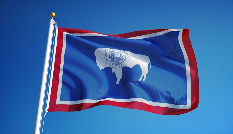 La 'regola del Wyoming'