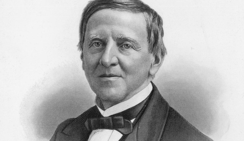 1876: un Grande Elettore in più. Uno solo e dopo un lungo contendere