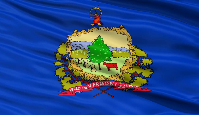 Cosa unisce il Vermont e il Texas