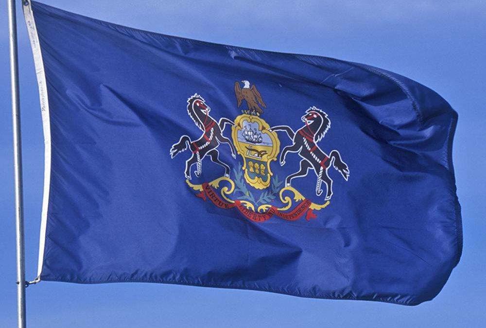 Tutto sarà deciso dalla Pennsylvania davanti alla Corte Suprema (!?)