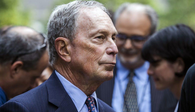 I vantaggi di Bloomberg