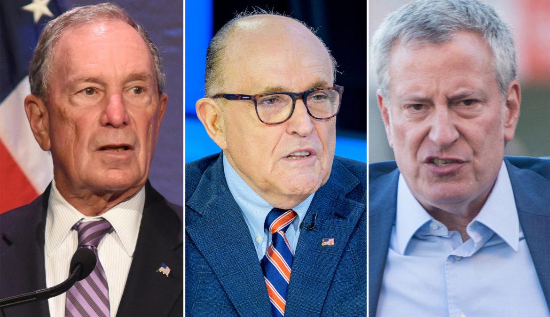 Bloomberg riuscirà laddove nessuno è riuscito?
