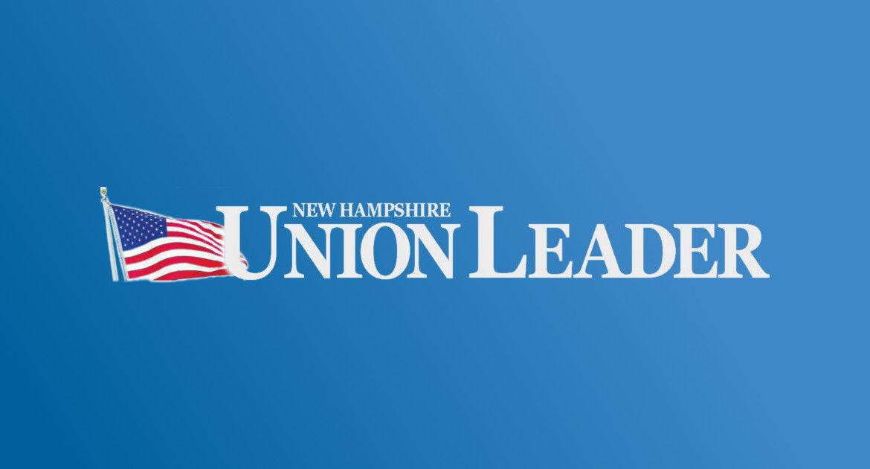 Iowa: gli endorsement della stampa locale