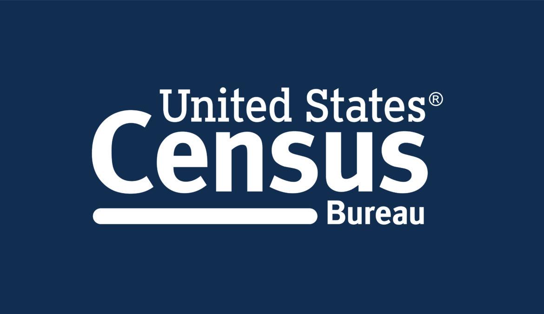 Non ancora definiti i dati relativi al Censimento USA datato 1 aprile 2020!