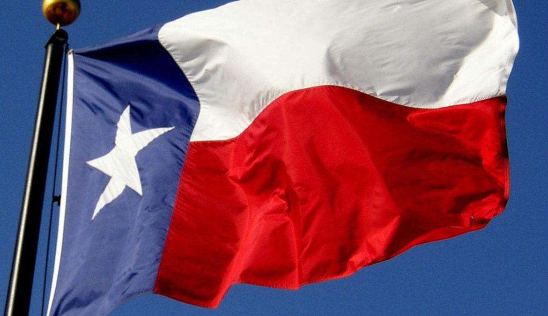 Perché venga compreso quali siano gli intendimenti dei Repubblicani del Texas, la lettera che ho ricevuto dal loro Chairman ieri
