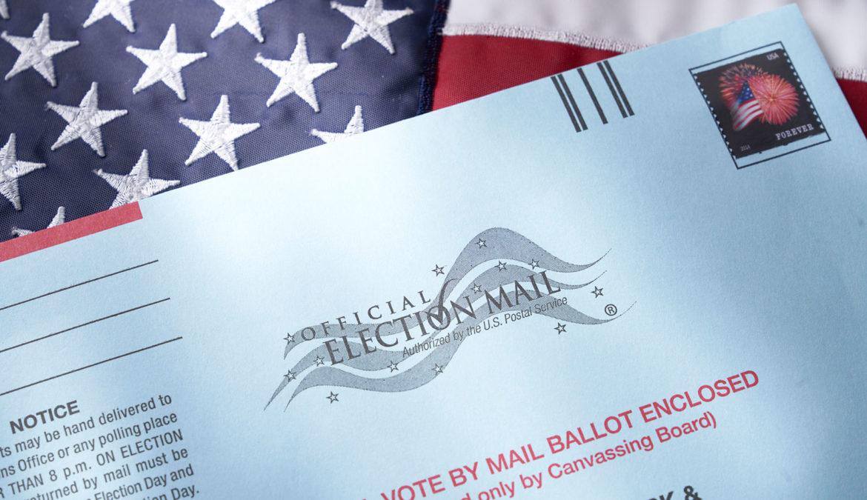 La Corte Suprema a favore dei dem quanto al voto anticipato in Pennsylvania