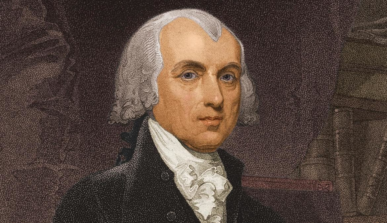 16 maggio 1787, Philadelphia, Pennsylvania, a casa di Benjamin Franklin