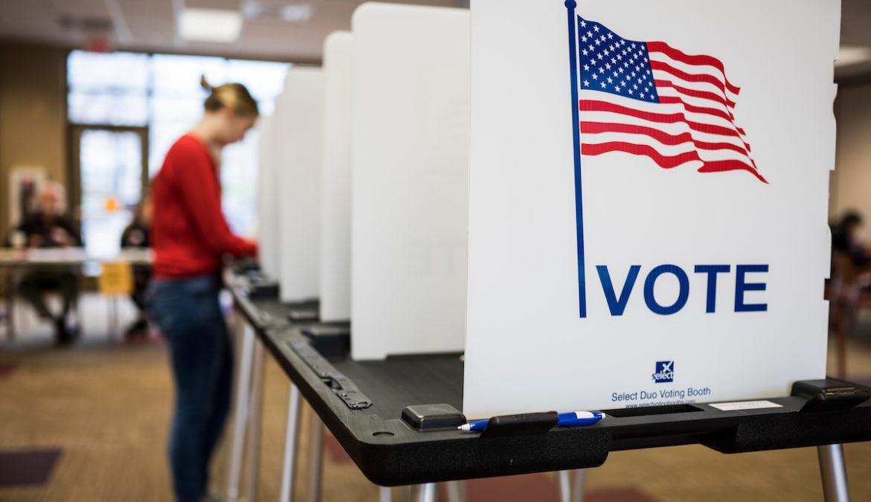Il 'voto anticipato': particolarità