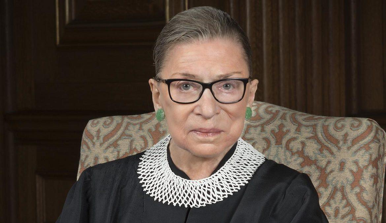 La morte di Ruth Bader Ginsburg: cordoglio e possibili conseguenze