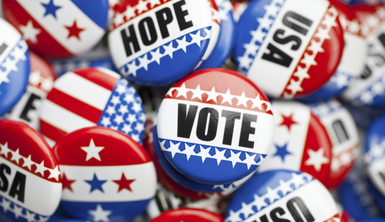 USA: diffusa la sfiducia nel sistema di voto e nei risultati elettorali,  di Scott Rasmussen