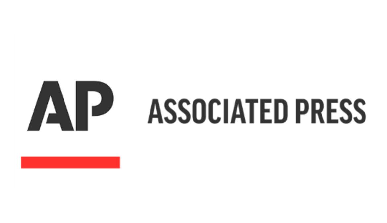 È all'Associated Press che tocca assegnare gli Stati?