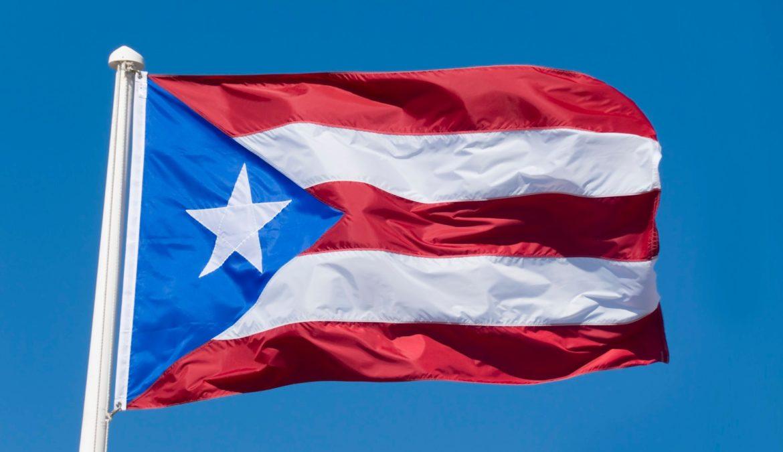 E adesso Porto Rico sarà la cinquantunesima Stella?