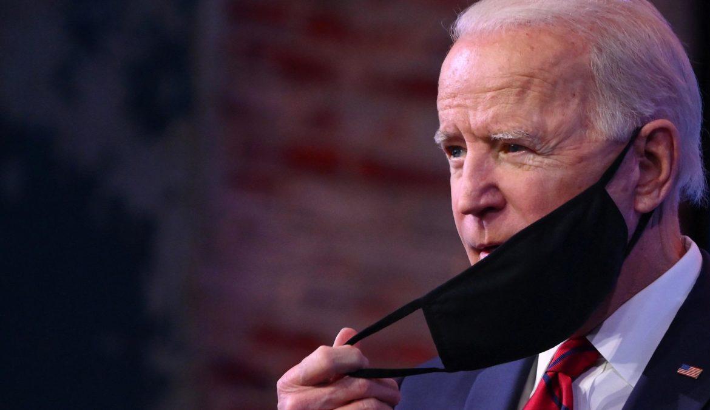 Biden: dieci giorni per cancellare i Decreti Esecutivi voluti da Trump