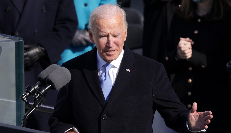 """""""Il Presidente di tutti"""" (!?)"""