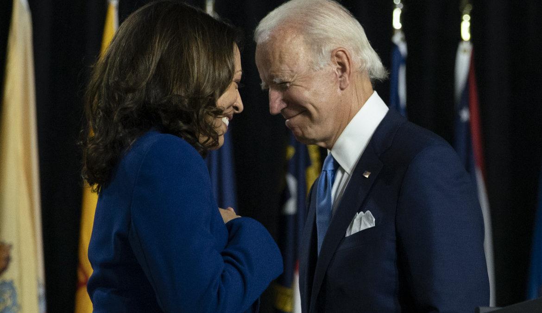 Furbetto Joe Biden