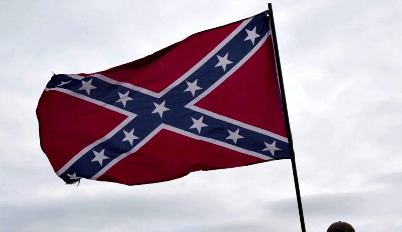 Il Sud dopo la Guerra di Secessione
