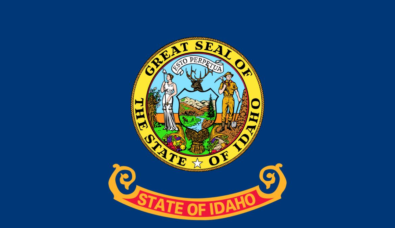 'Grande Idaho'