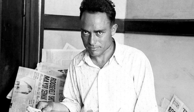 Cosa accadde dopo l'assassinio il 15 febbraio del 1933, ad opera di Giuseppe Zangara, di Franklin Delano Roosevelt in quel di Miami?